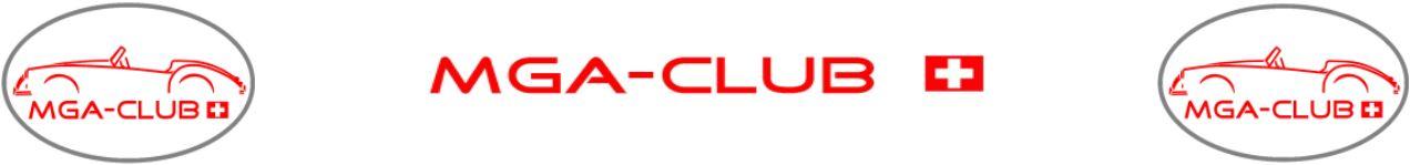 MGA-Club
